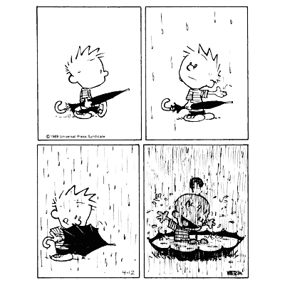 RainyDayCalvin
